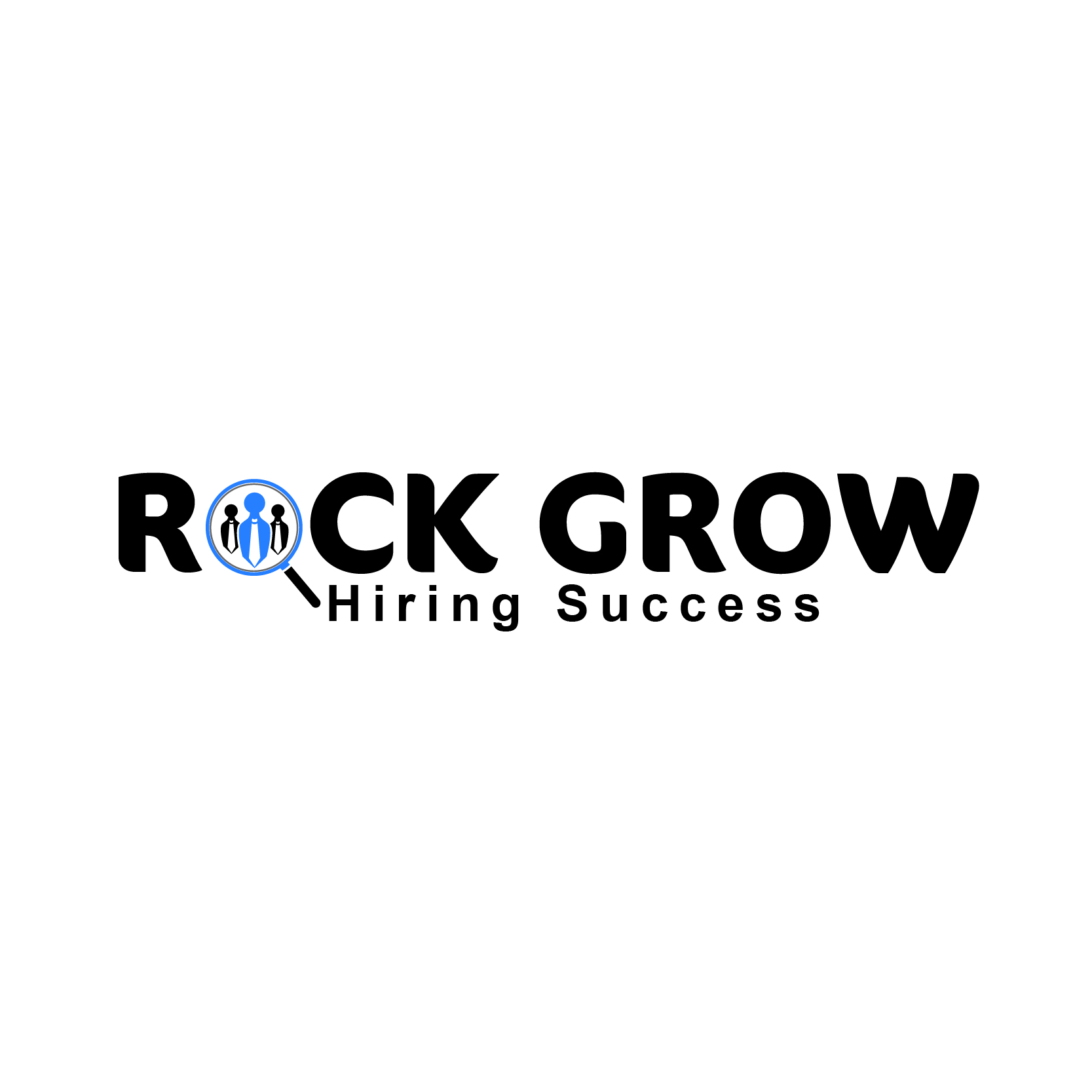 Rock Grow Hiring Success