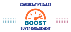 Unlimited leads for business